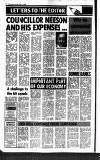 Lennox Herald Friday 01 January 1988 Page 2