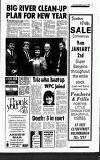 Lennox Herald Friday 01 January 1988 Page 3