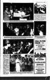 Lennox Herald Friday 01 January 1988 Page 5