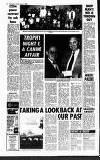 Lennox Herald Friday 01 January 1988 Page 6