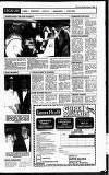 Lennox Herald Friday 01 January 1988 Page 7