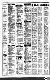 Lennox Herald Friday 01 January 1988 Page 8