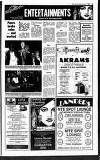 Lennox Herald Friday 01 January 1988 Page 11