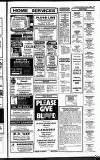 Lennox Herald Friday 01 January 1988 Page 13