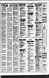 Lennox Herald Friday 01 January 1988 Page 15
