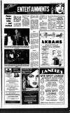 Lennox Herald Friday 01 January 1988 Page 17