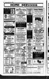 Lennox Herald Friday 01 January 1988 Page 18
