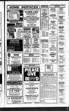 Lennox Herald Friday 01 January 1988 Page 19
