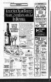 Lennox Herald Friday 01 January 1988 Page 20