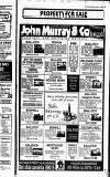 Lennox Herald Friday 01 January 1988 Page 21