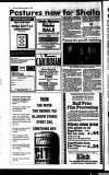 Lennox Herald Friday 05 January 1990 Page 2