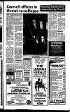Lennox Herald Friday 05 January 1990 Page 3