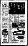 Lennox Herald Friday 05 January 1990 Page 5