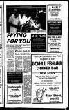 Lennox Herald Friday 05 January 1990 Page 7