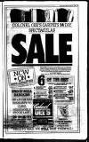 Lennox Herald Friday 05 January 1990 Page 9