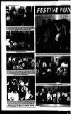 Lennox Herald Friday 05 January 1990 Page 10