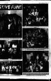 Lennox Herald Friday 05 January 1990 Page 11