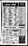 Lennox Herald Friday 05 January 1990 Page 13