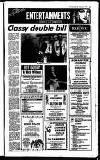 Lennox Herald Friday 05 January 1990 Page 15