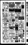 Lennox Herald Friday 05 January 1990 Page 16