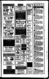 Lennox Herald Friday 05 January 1990 Page 17