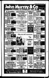 Lennox Herald Friday 05 January 1990 Page 19