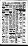Lennox Herald Friday 05 January 1990 Page 20