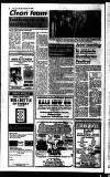 Lennox Herald Friday 19 January 1990 Page 2