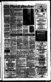 Lennox Herald Friday 19 January 1990 Page 3