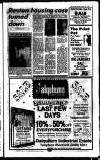 Lennox Herald Friday 19 January 1990 Page 5