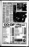 Lennox Herald Friday 19 January 1990 Page 7