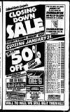 Lennox Herald Friday 19 January 1990 Page 9