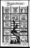 Lennox Herald Friday 19 January 1990 Page 10