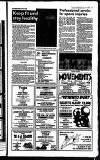 Lennox Herald Friday 19 January 1990 Page 11