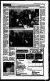 Lennox Herald Friday 19 January 1990 Page 13