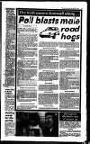 Lennox Herald Friday 19 January 1990 Page 15