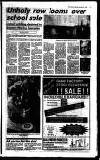 Lennox Herald Friday 19 January 1990 Page 17