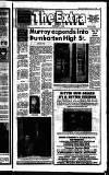 Lennox Herald Friday 19 January 1990 Page 19