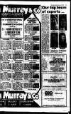 Lennox Herald Friday 19 January 1990 Page 21