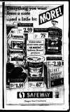 Lennox Herald Friday 19 January 1990 Page 23