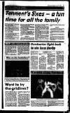 Lennox Herald Friday 19 January 1990 Page 25