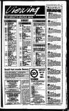 Lennox Herald Friday 19 January 1990 Page 27