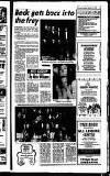 Lennox Herald Friday 19 January 1990 Page 29