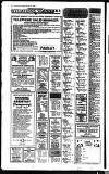 Lennox Herald Friday 19 January 1990 Page 32