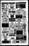 Lennox Herald Friday 19 January 1990 Page 33