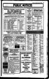 Lennox Herald Friday 19 January 1990 Page 35