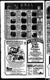 Lennox Herald Friday 19 January 1990 Page 36