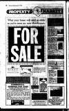 Lennox Herald Friday 19 January 1990 Page 38