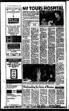 Lennox Herald Friday 16 February 1990 Page 2
