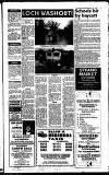 Lennox Herald Friday 16 February 1990 Page 3